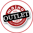 maino outlet elettrodomestici